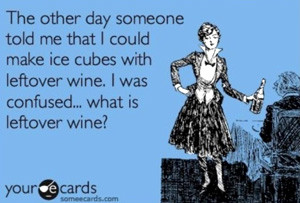 Wine300