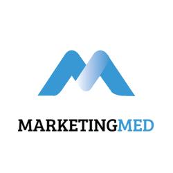 marketing-med-google-logo