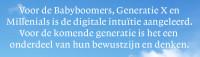 digitale intuïtie